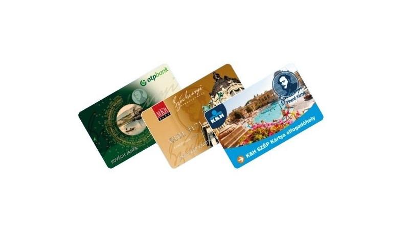 szépkártya szekszárd