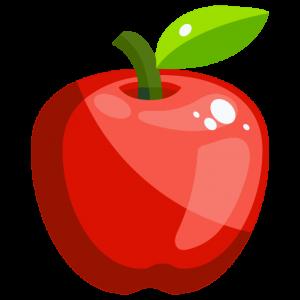 alma hatásai