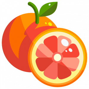 grapefruit hatásai