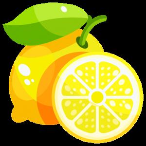 citrom hatásai