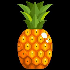 ananász hatásai