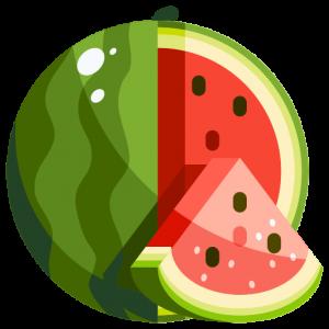 görögdinnye hatásai